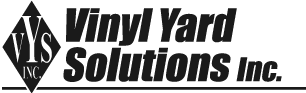 Vinyl Yard Solutions Inc.
